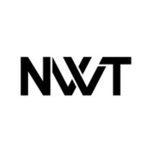 NWT means New With Tags